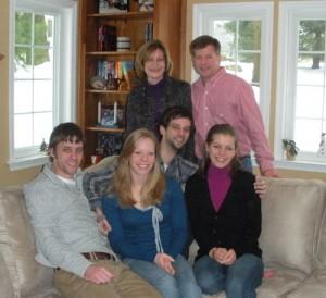 jim-palmer-family
